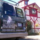 Take a brewhouse and winery tour on the Tillamook Coast