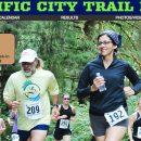 Ready, set, go! It's fun run season on the Tillamook Coast