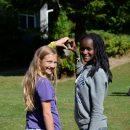 Coastal camps: Summertime enrichment for the kids