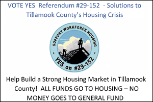 Housing Task Force