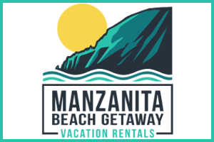 Manzanita Beach Getaways