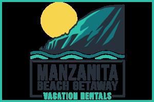 Manzanita Beach Getaways