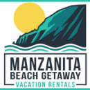 $97,000 Raised During the 2019 Manzanita Open